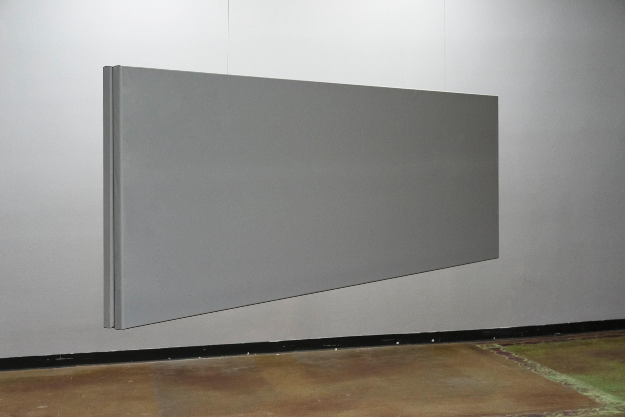 Flat grey-5.jpg