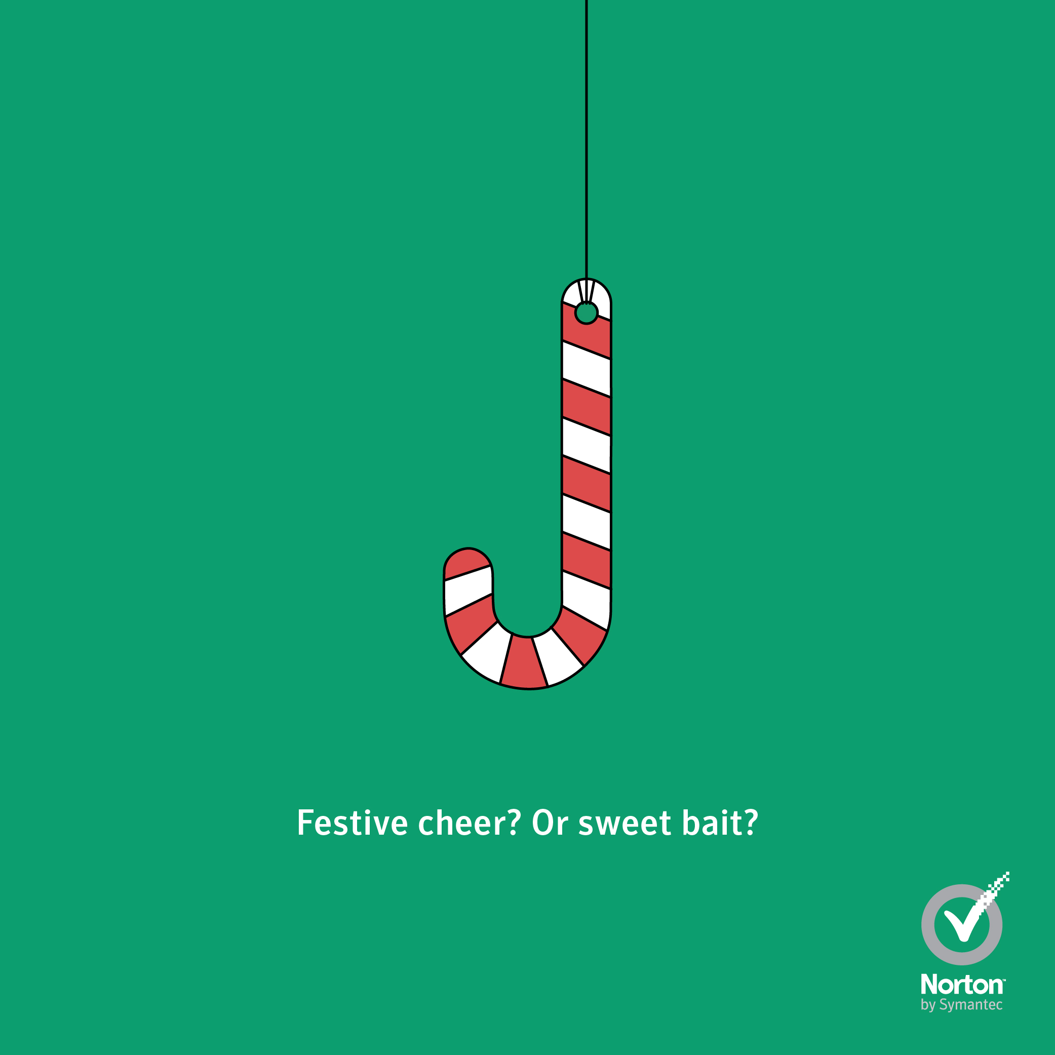 Norton Christmas_Phishing.jpg