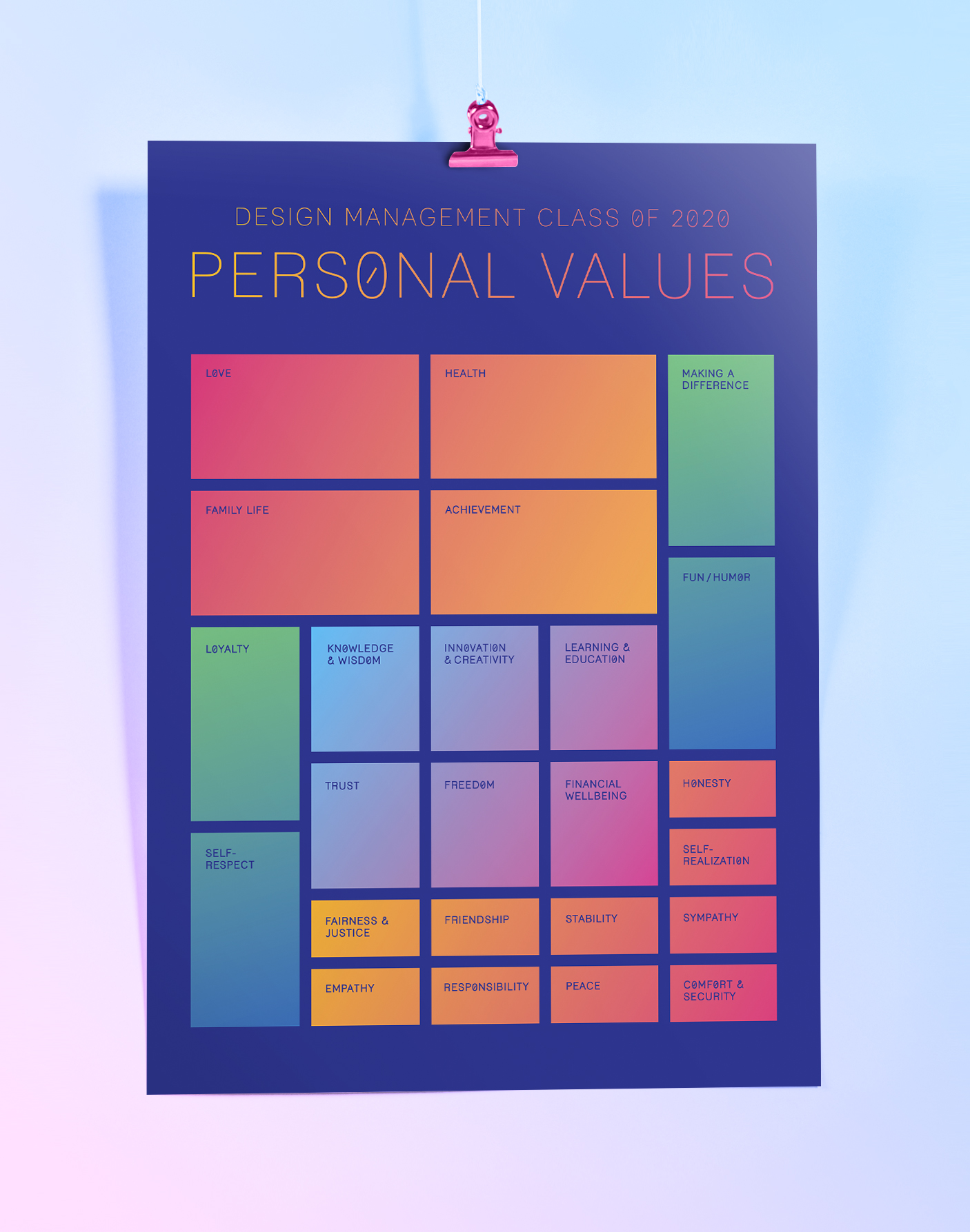 DM Values Poster.jpg