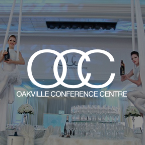 New-OCC.png