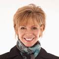 Leslie Vernick , author & licensed clinician, Website with focus on Emotional Abuse within the marriage