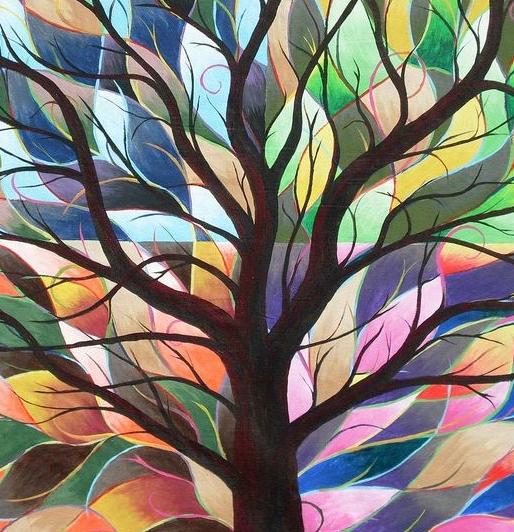 Seasons Tree.jpg