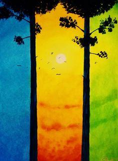 between the trees.jpg