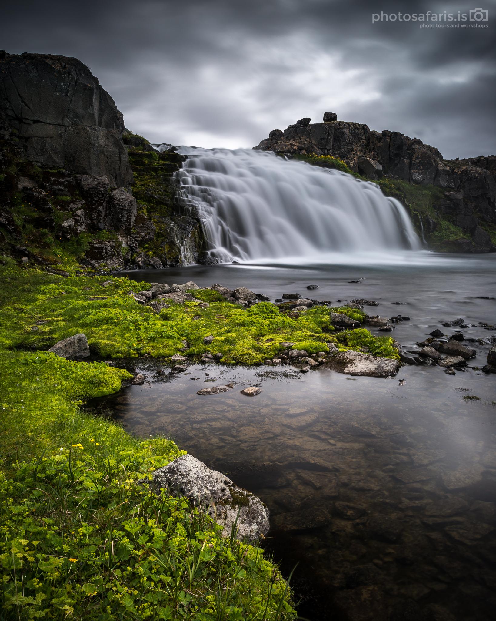 waterfall_dynjandisheidi.jpg