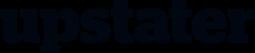 upstater_logo.png