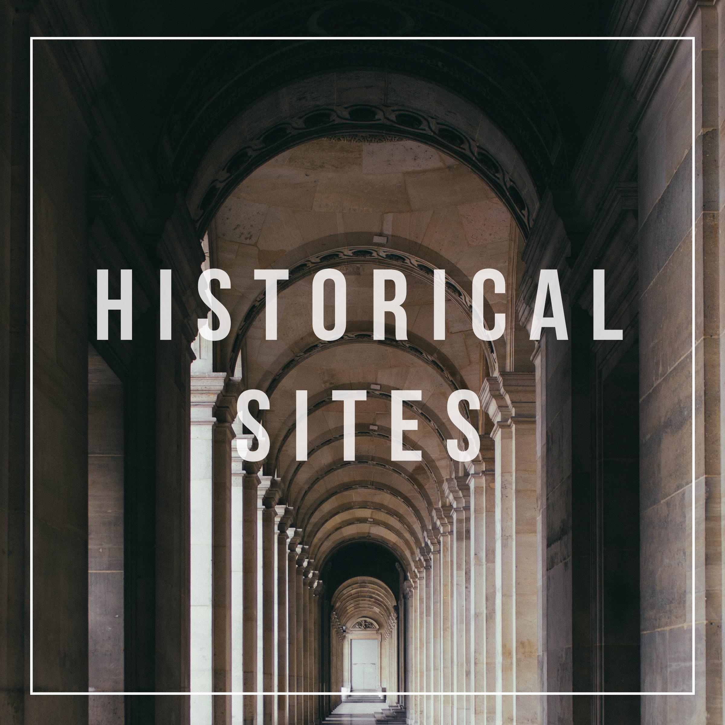 historical sites.jpg