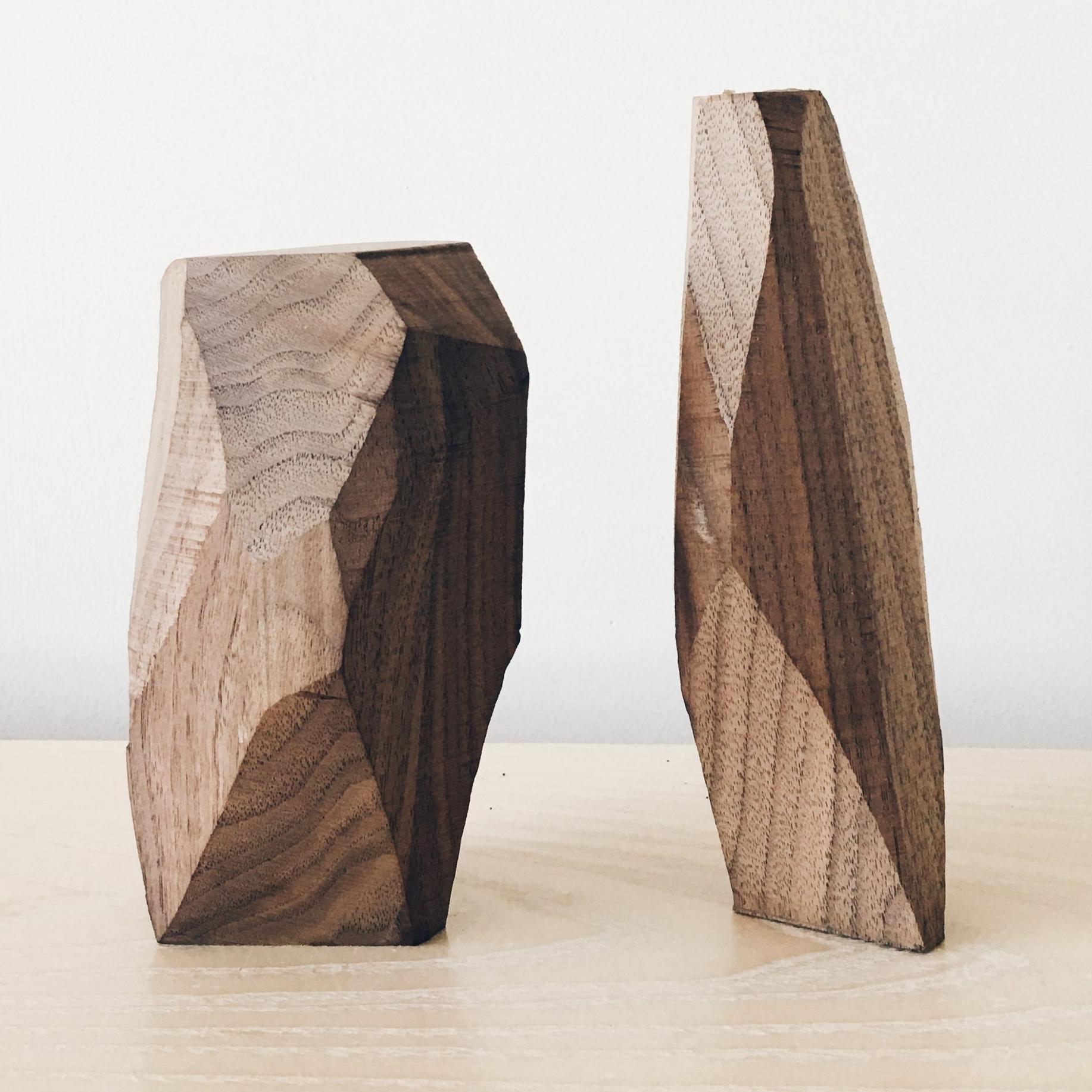 TWO TREE STUDIOS