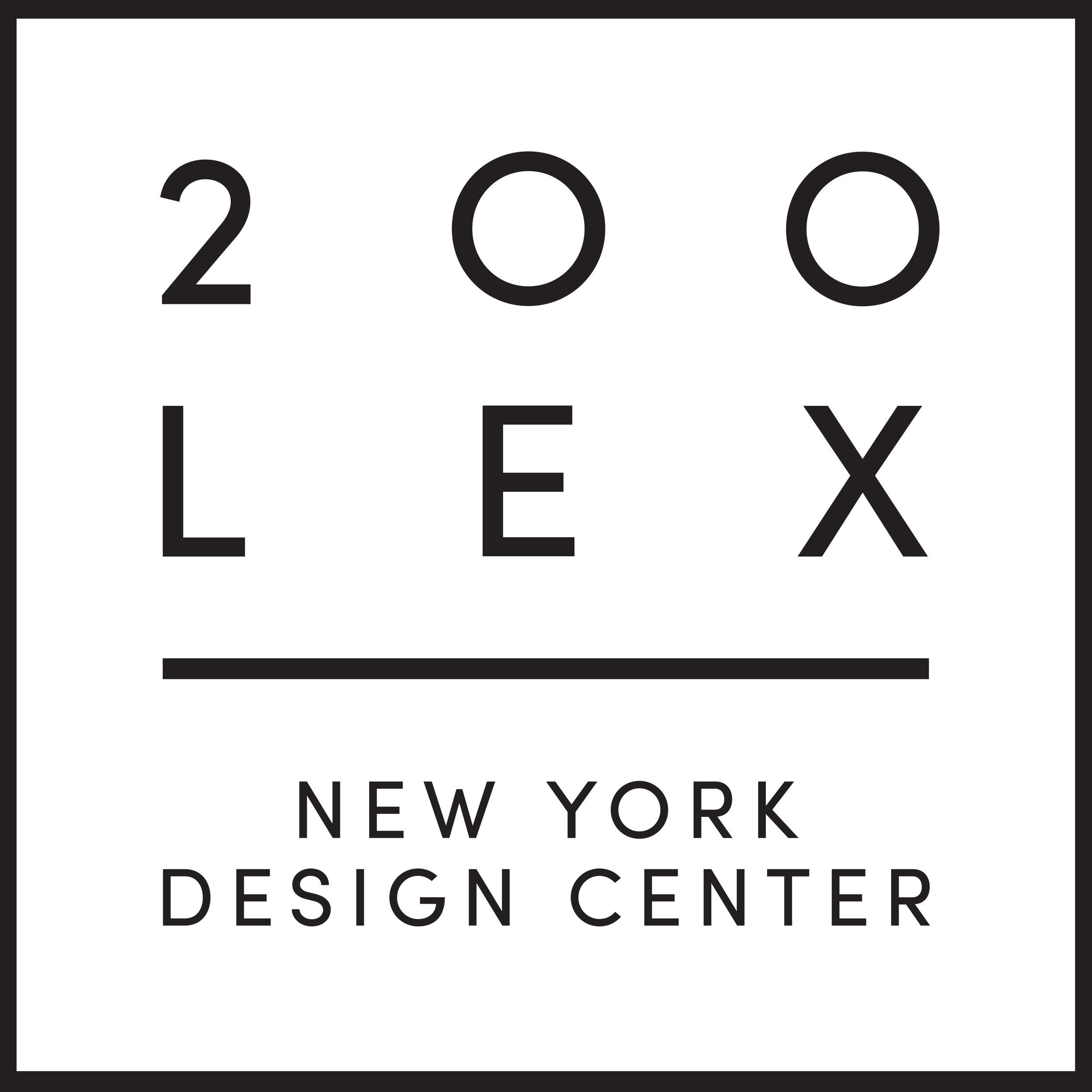 200LexNYDC_Logo_RGB_High-Res.jpg