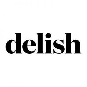 delish-logo-300x300.jpg