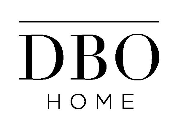DBO_LOGO_BLACK-01.png