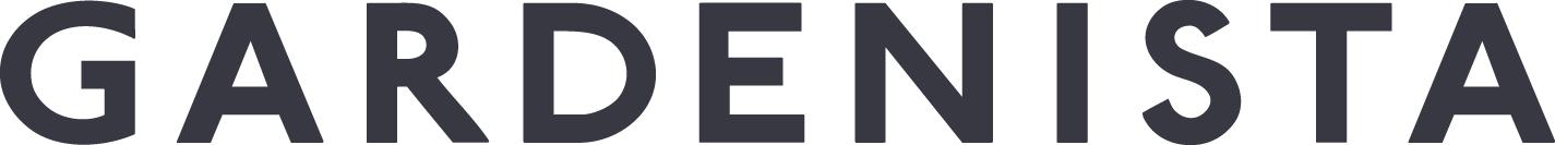 Gardenista-Logo.png