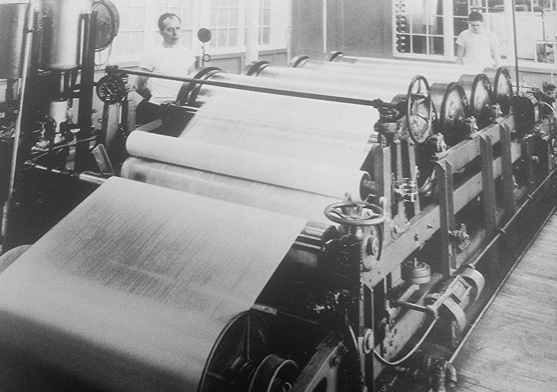 Laros Silk Weaving Machine.jpg