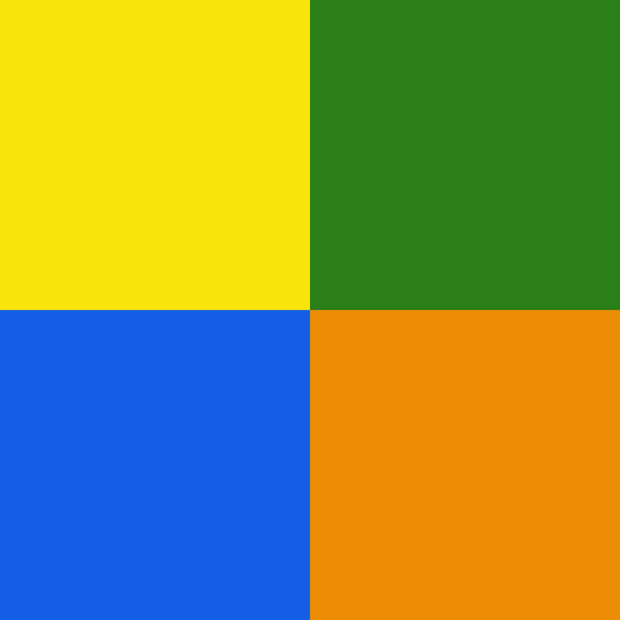 color pallete.jpg