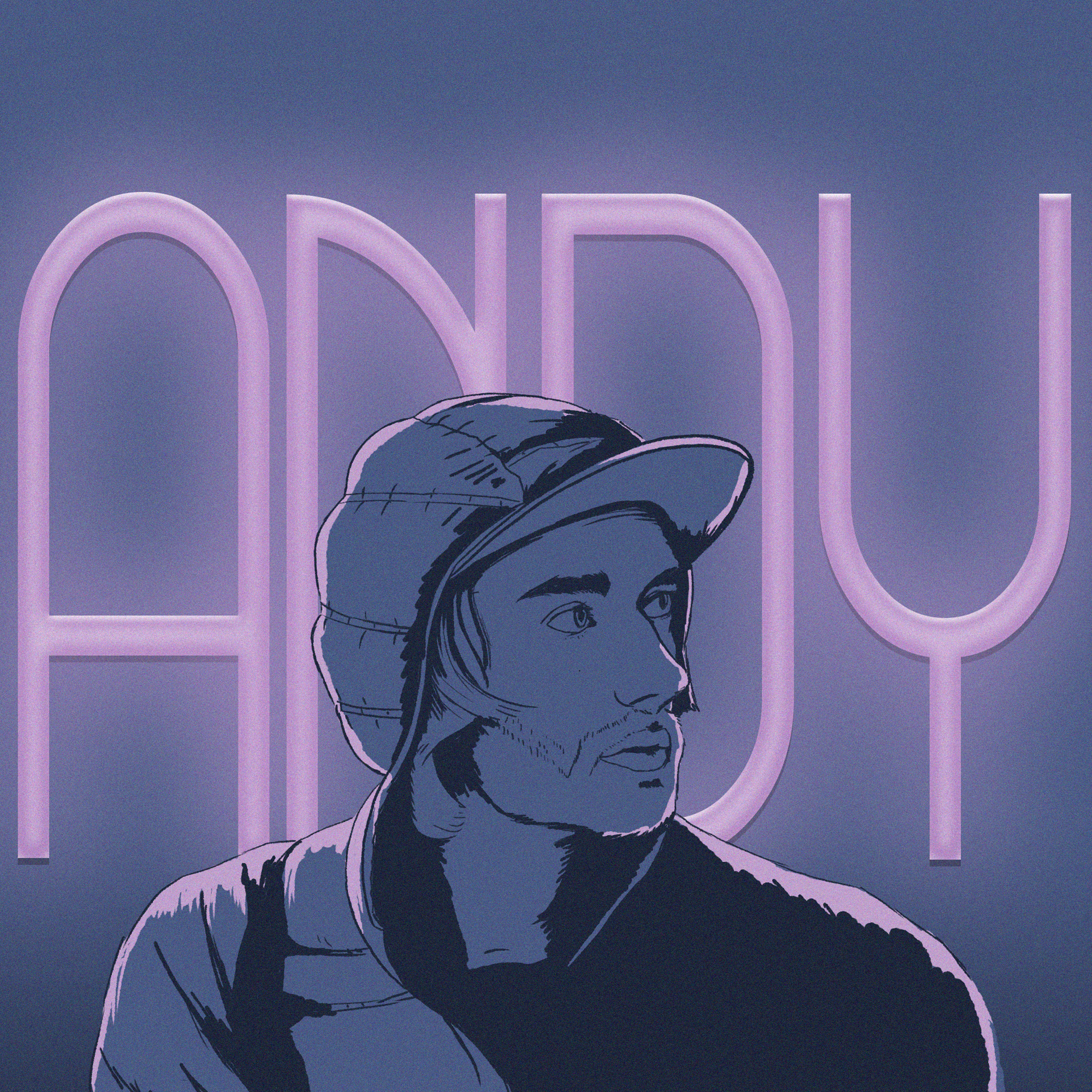 Andy square.jpg