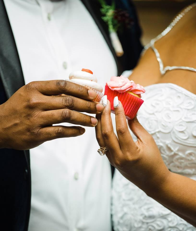 love wedding 7.jpg