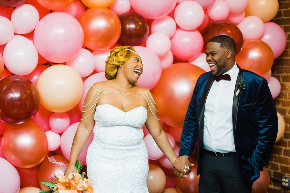 love wedding 8.jpg
