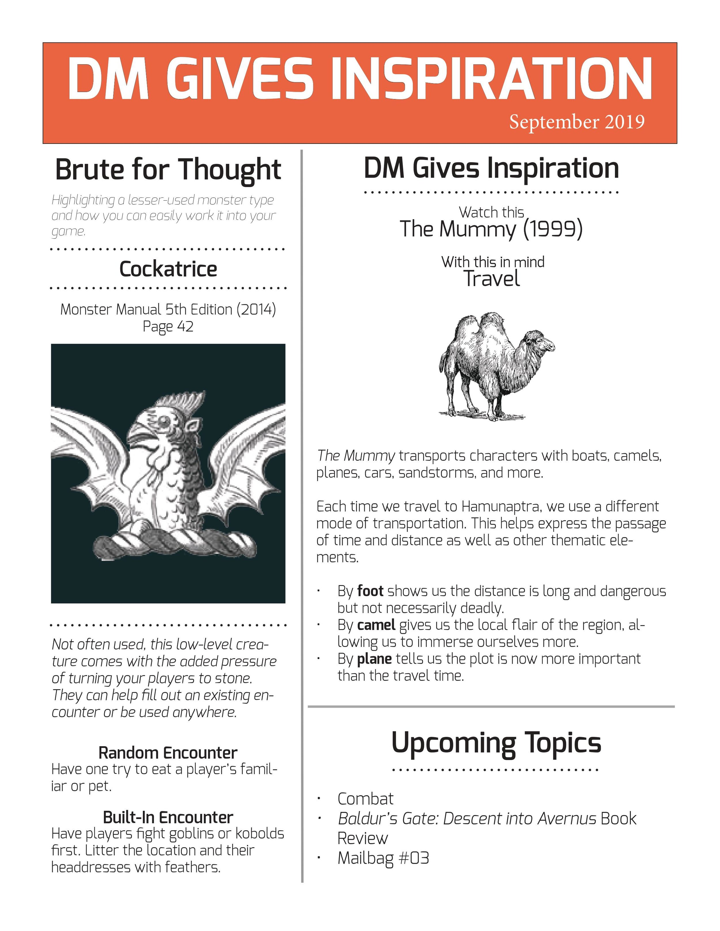 DMGI Newsletter 01.jpg