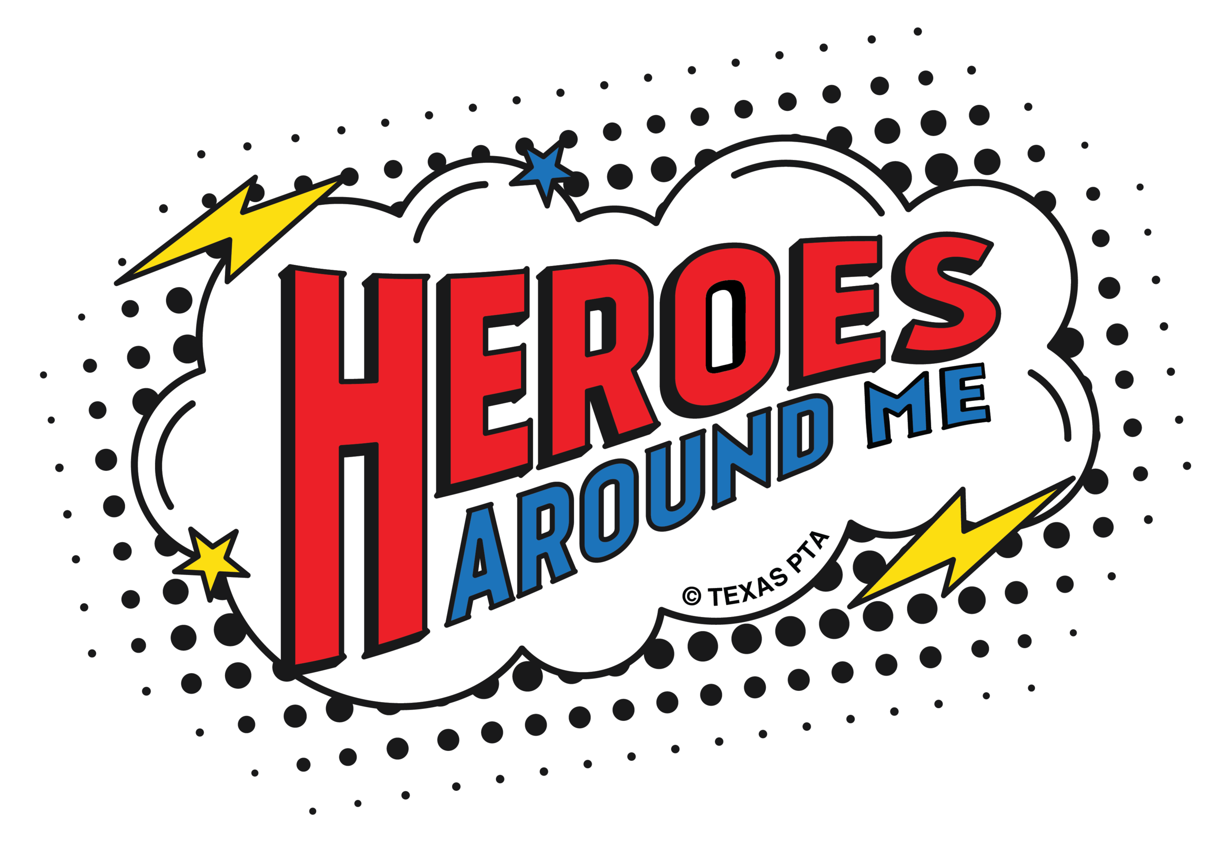 Heroes Around Me Logo (Elements)-01.png