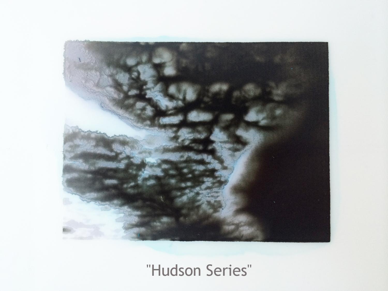 """Hudson Series"""