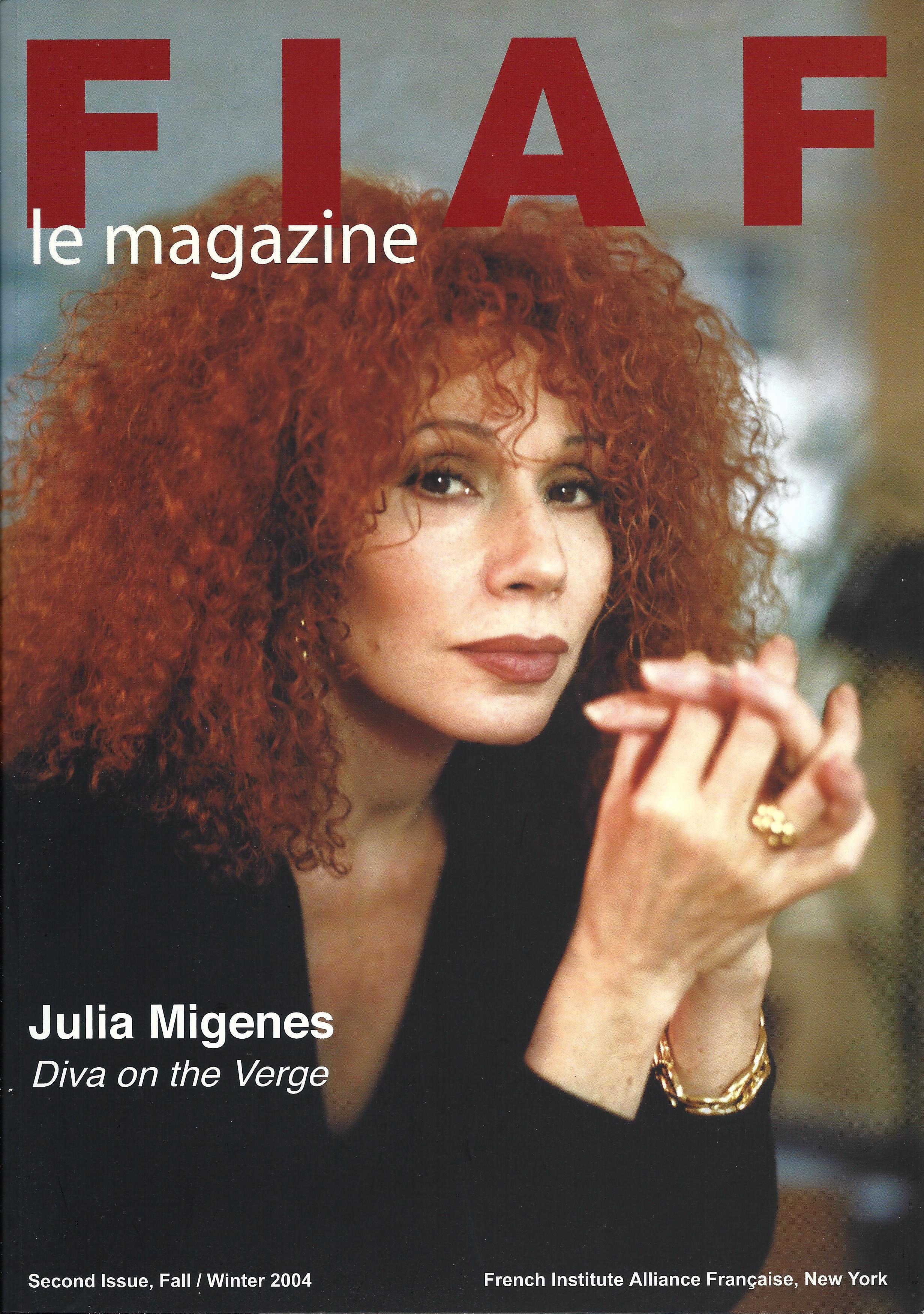 FIAF Cover.jpg