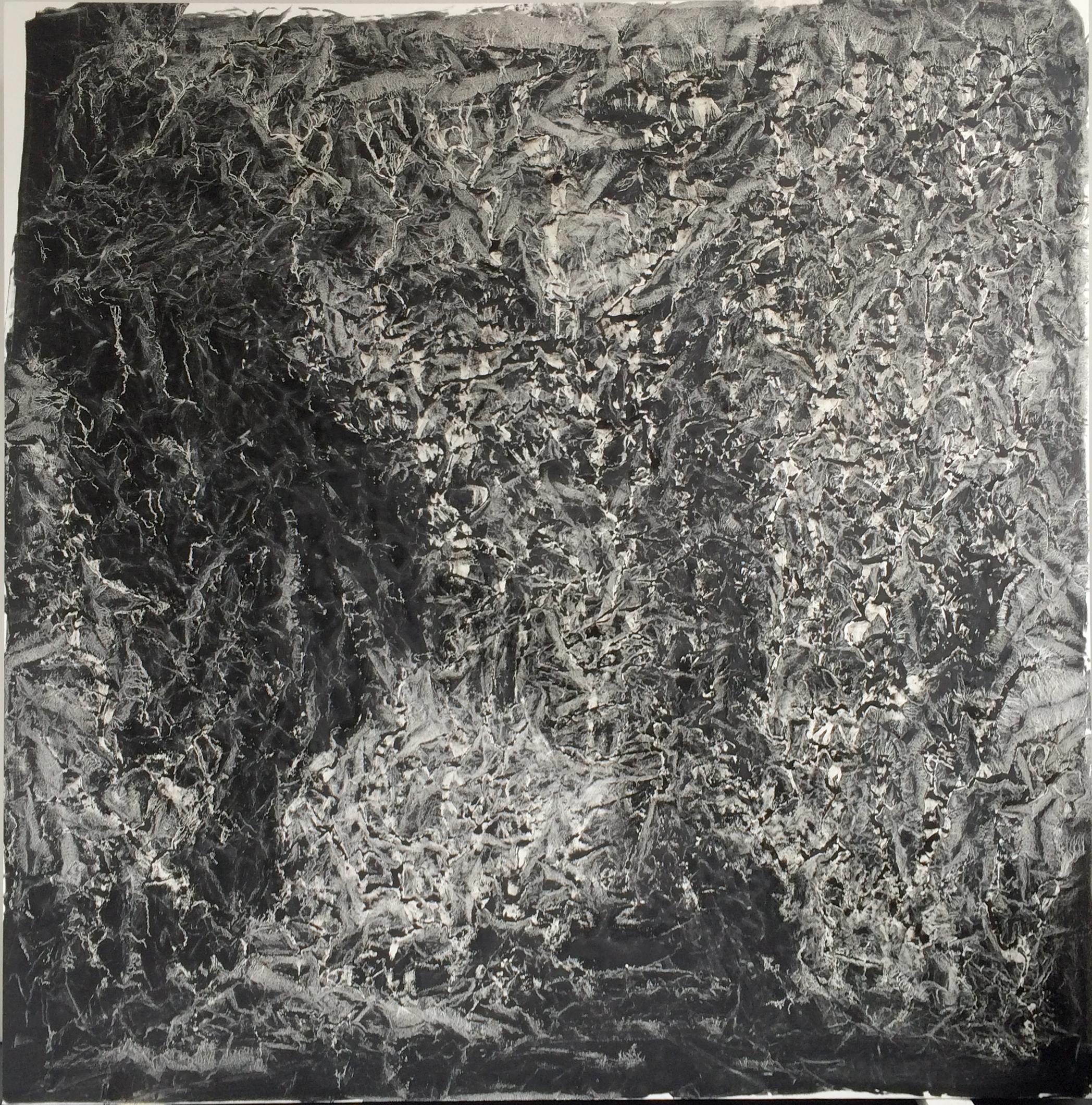 1324-15.jpg