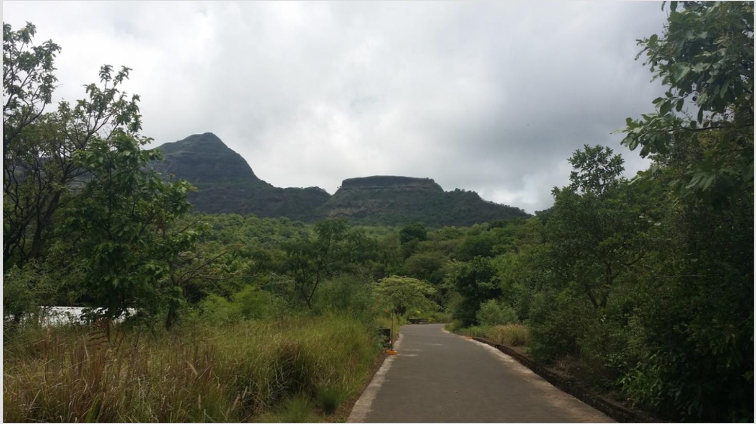Shillim Foundation:  Pawana Nagar Taluka MavalIndia, Maharashtra 410406
