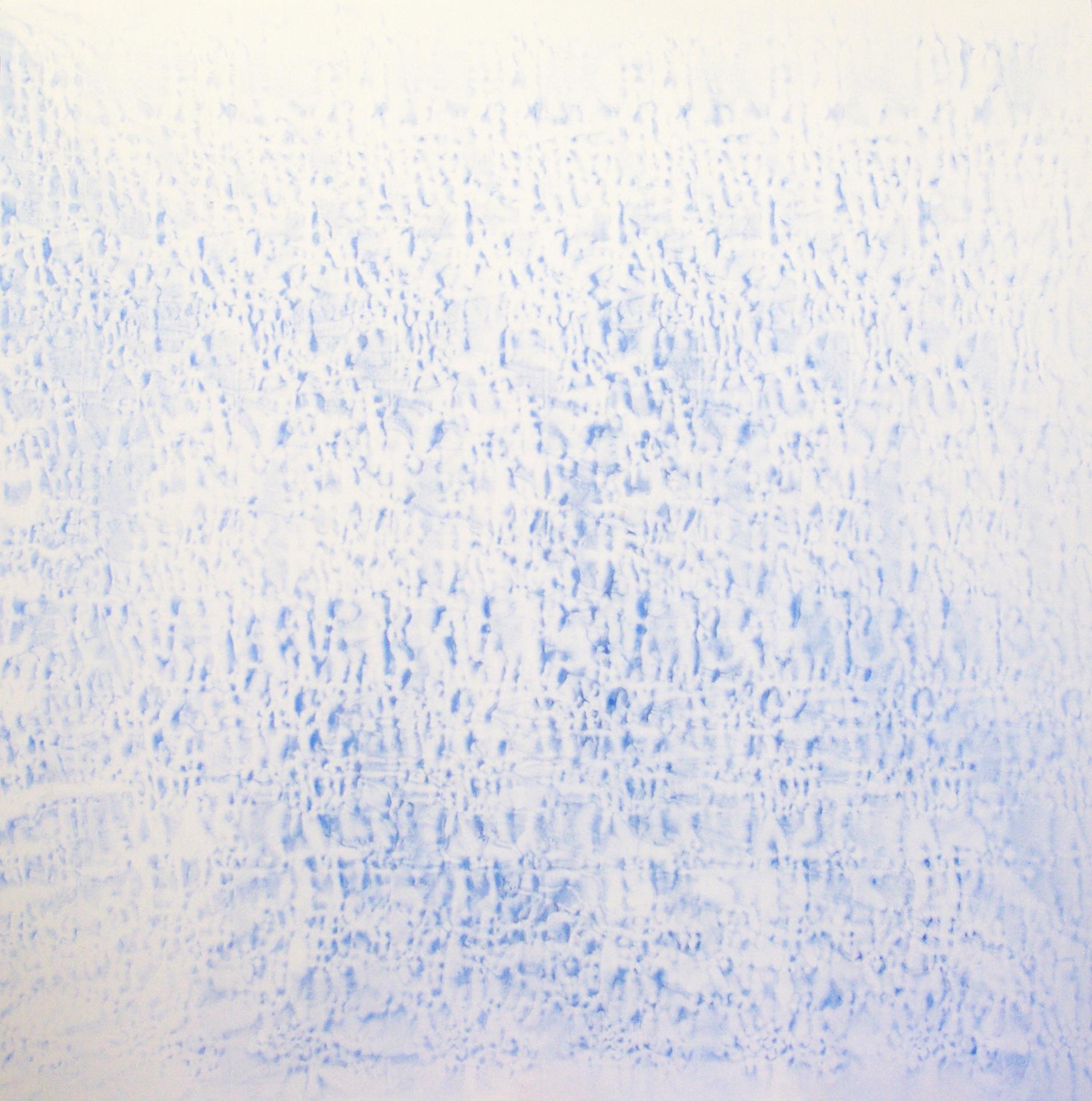 1246-07.JPG