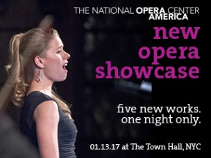 Newsletter_Opera_America_Presenters_Post_117.jpg