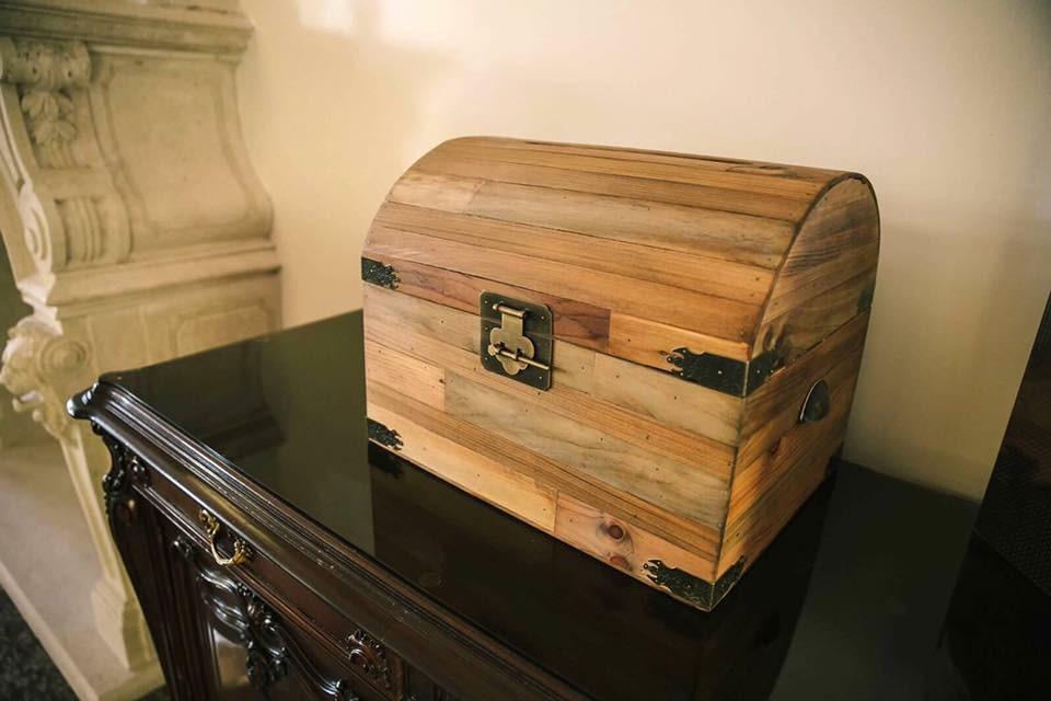 missy wedding box.JPG