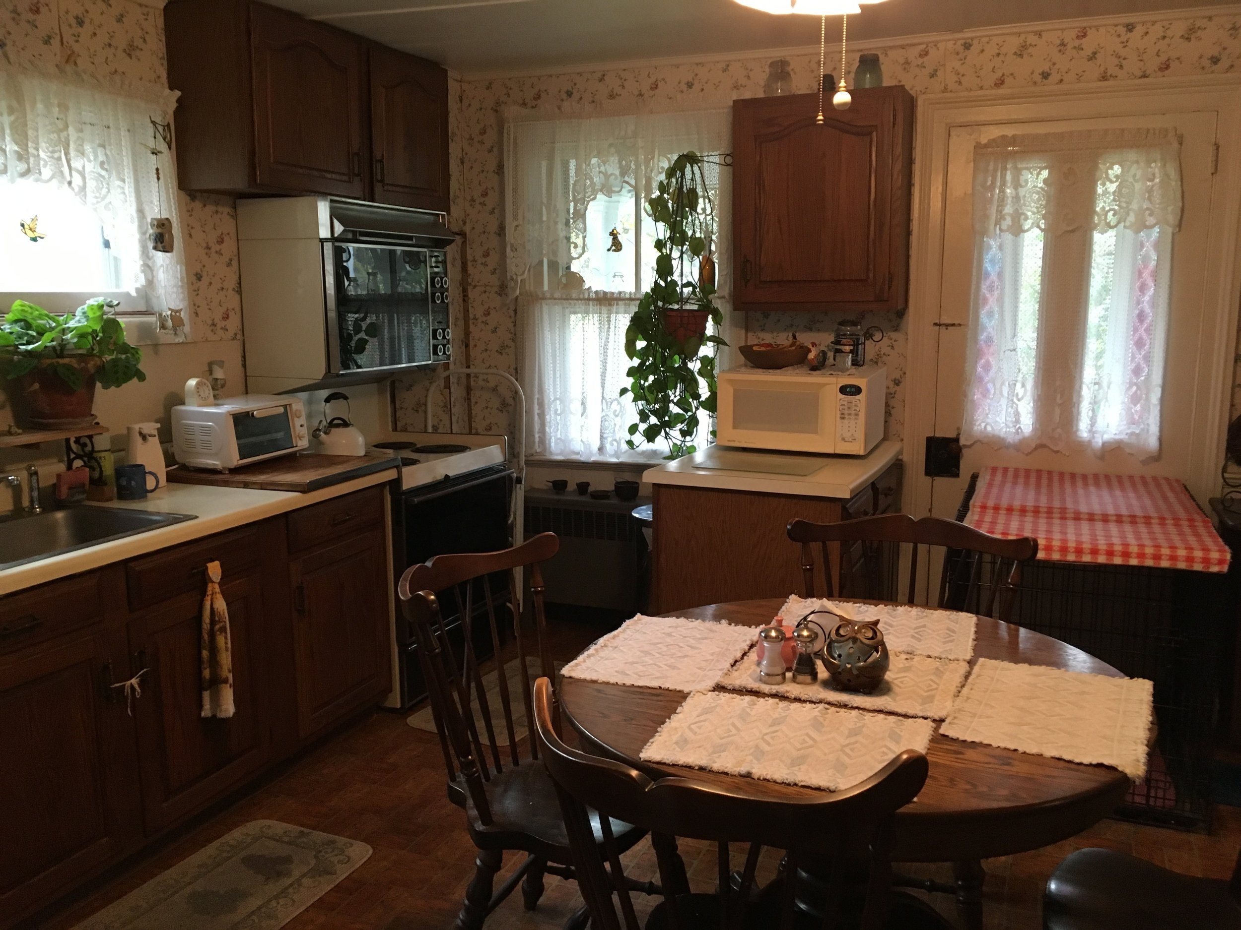 listing kitchen.jpg