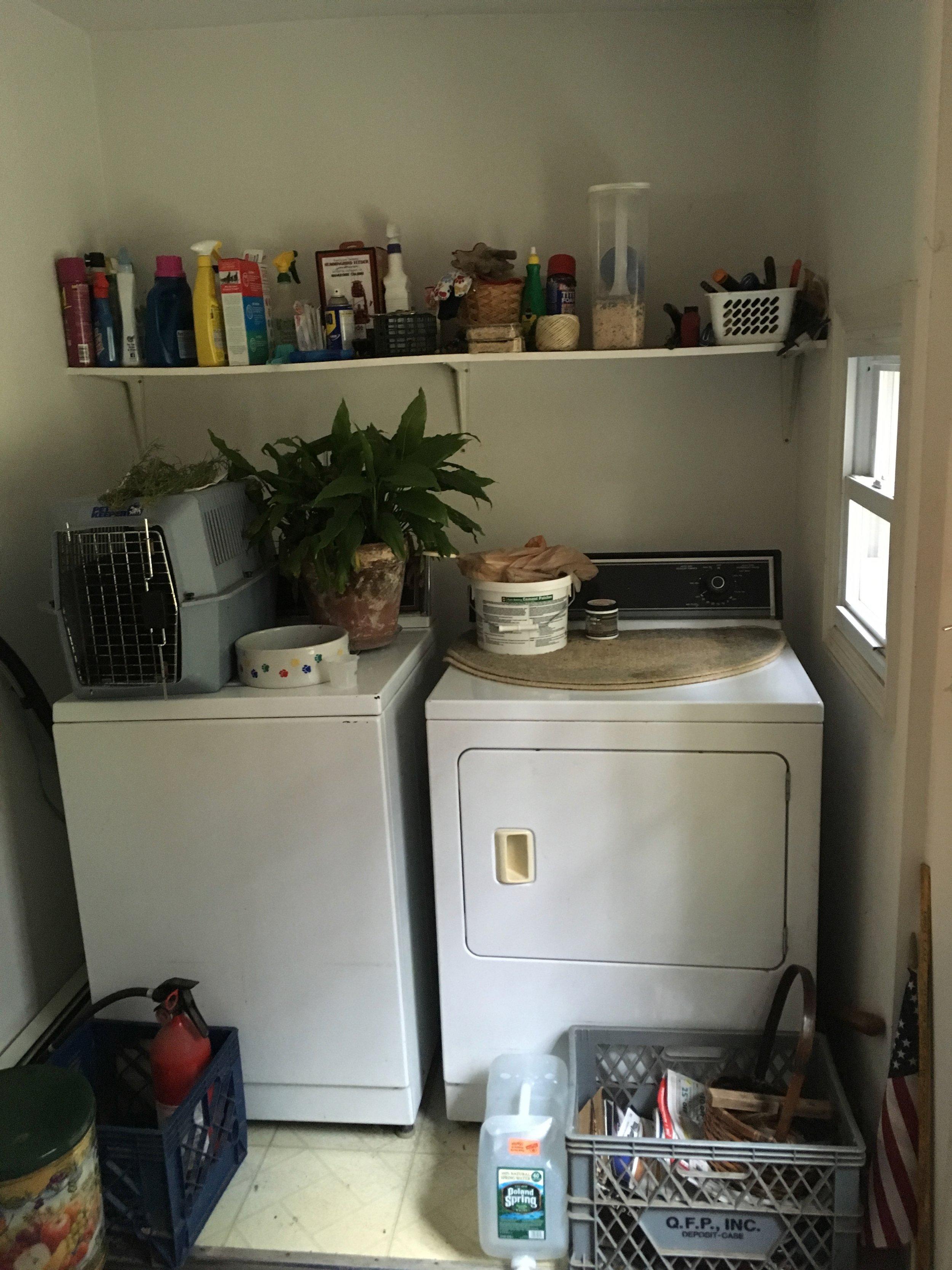 listing laundry.jpg