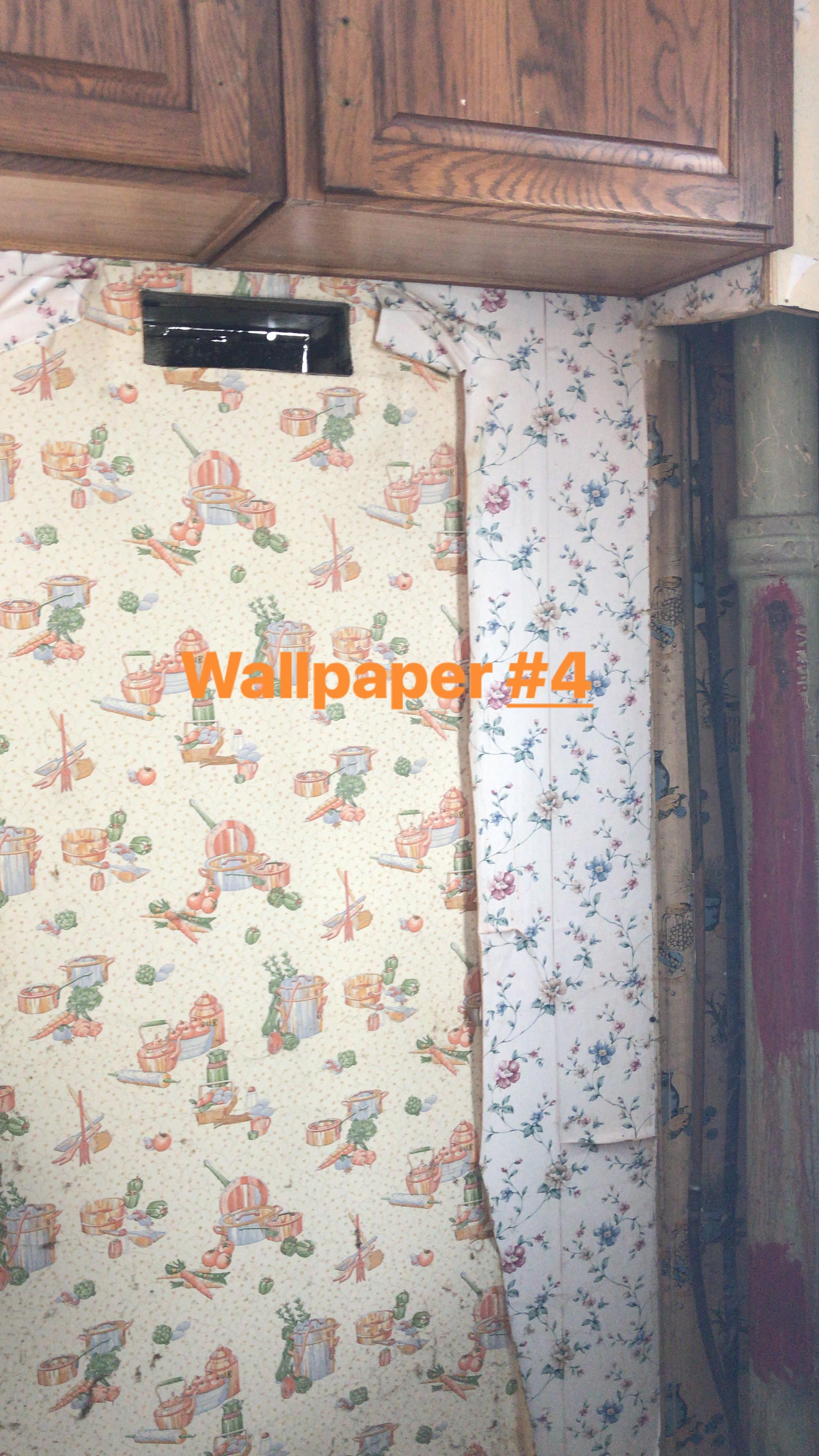 kithcen wallpaper 5.JPG