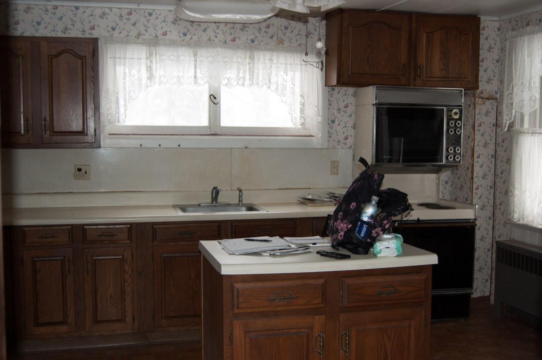 pre kitchen 2.jpg