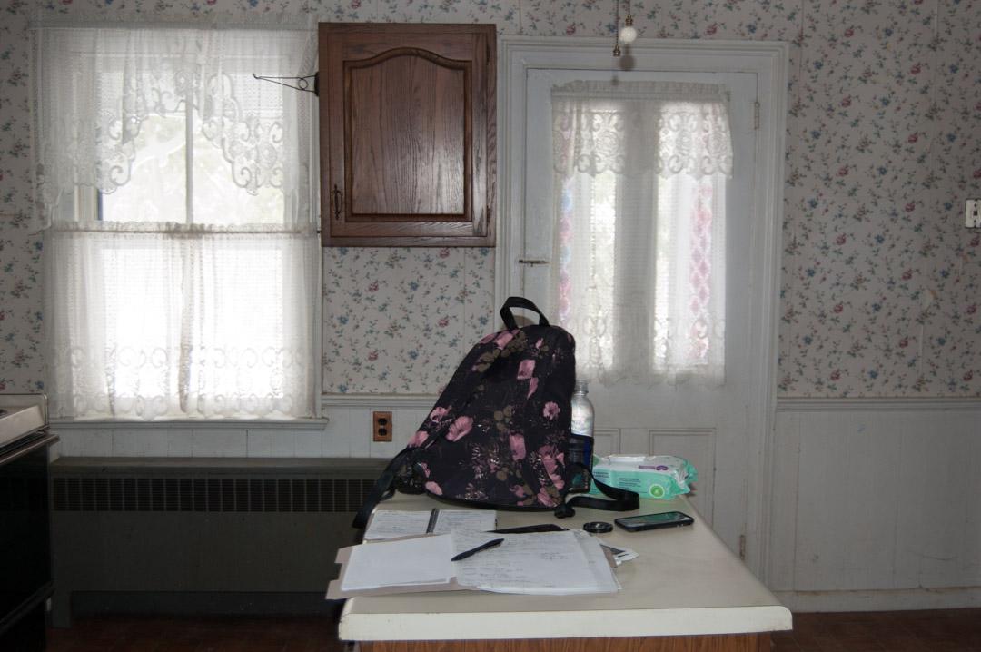 pre kitchen 5.jpg