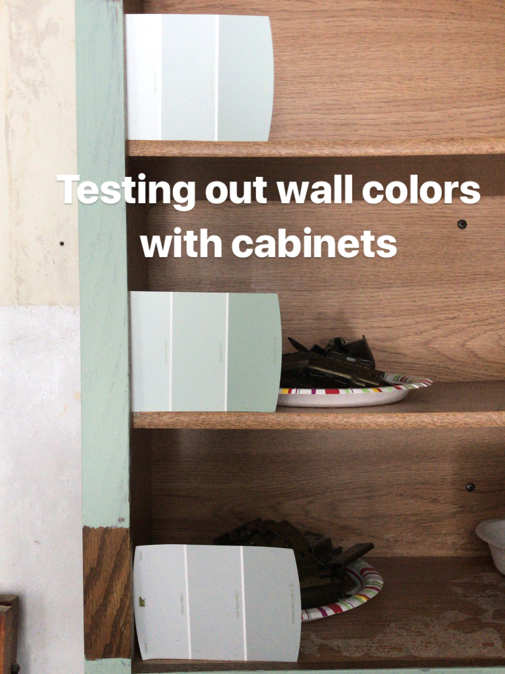 kitchen wall color.JPG