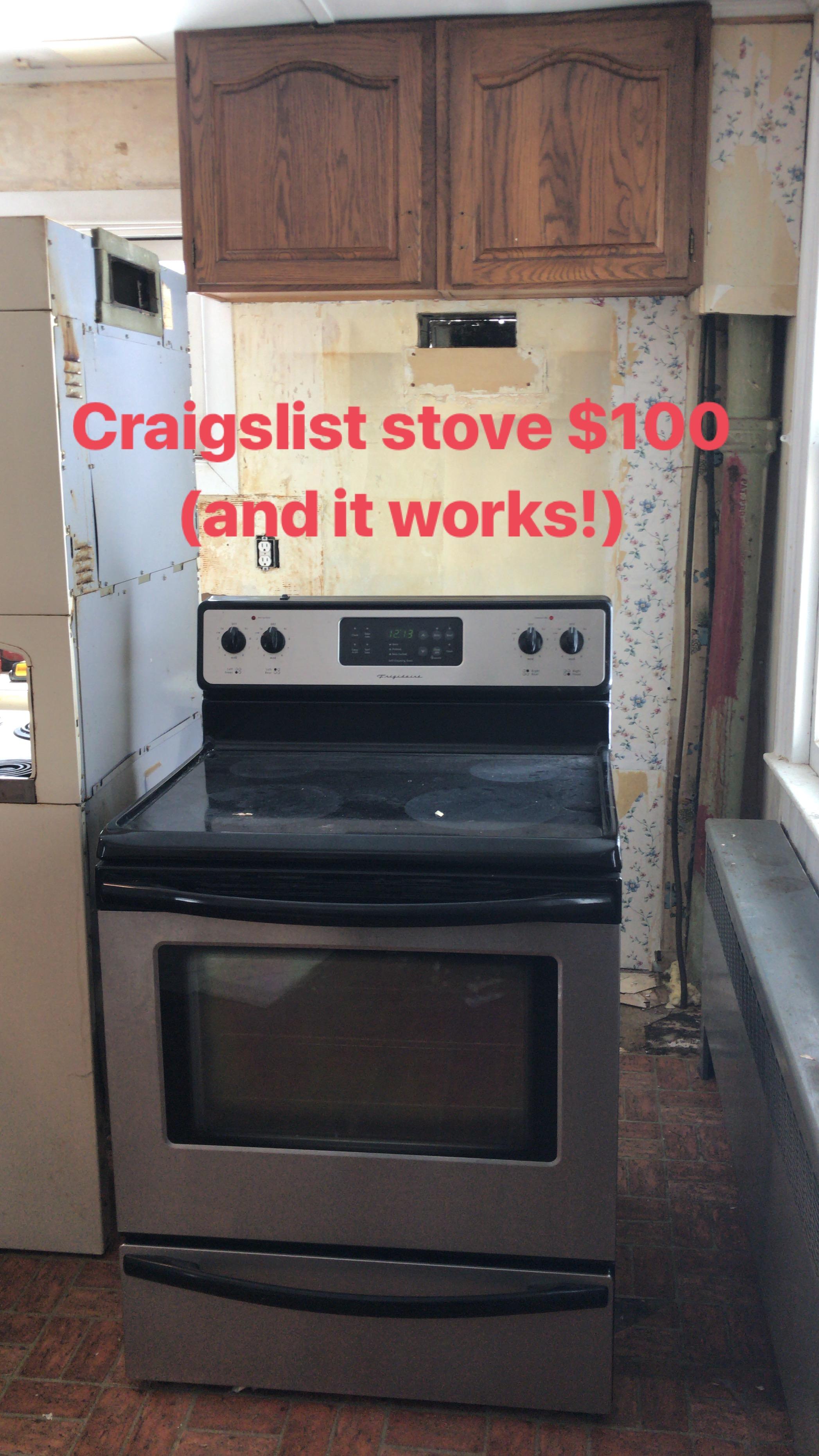 new stove.JPG