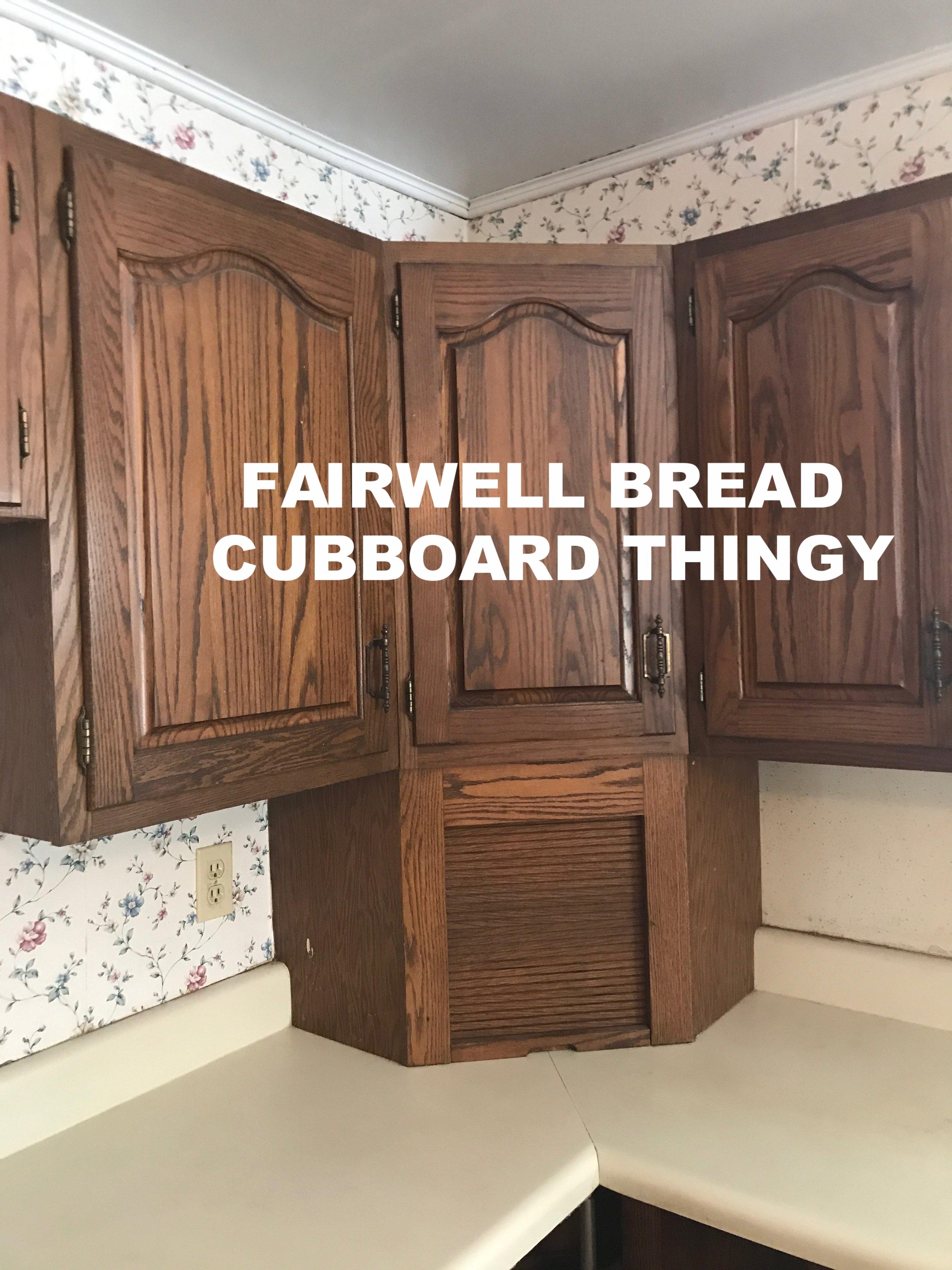 kitchen cab  breadboard.jpg