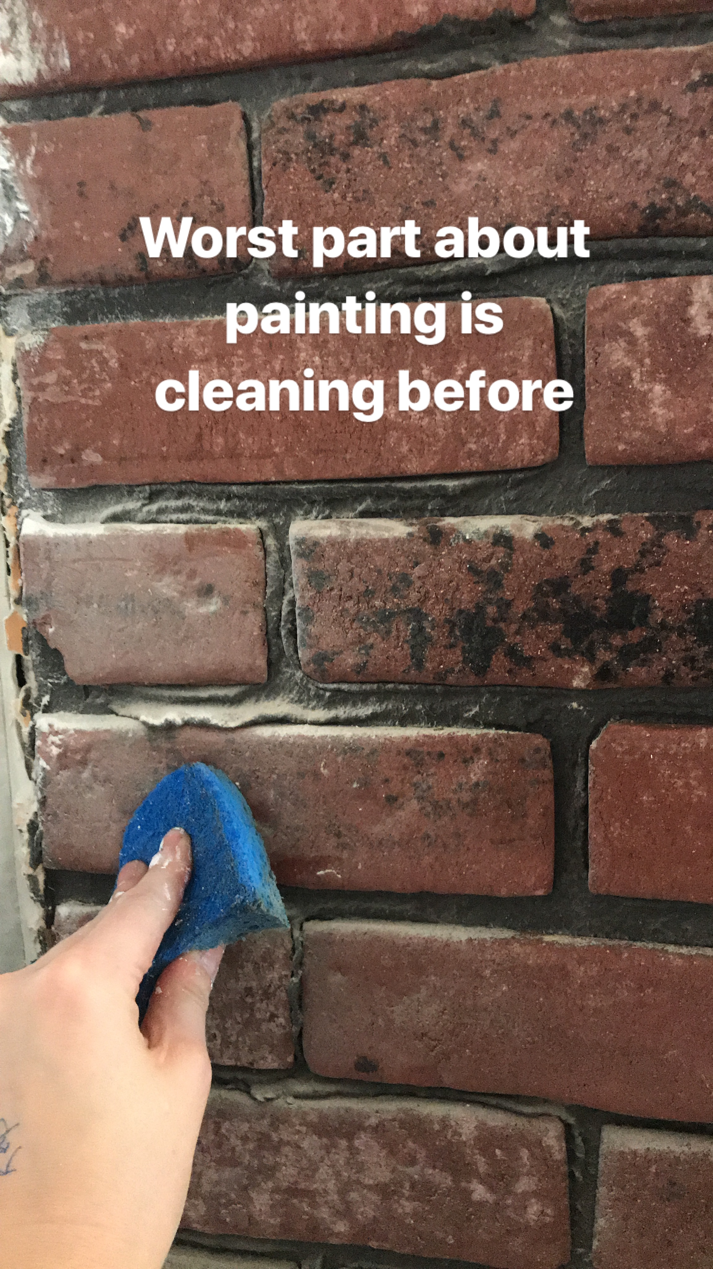brick clean.JPG