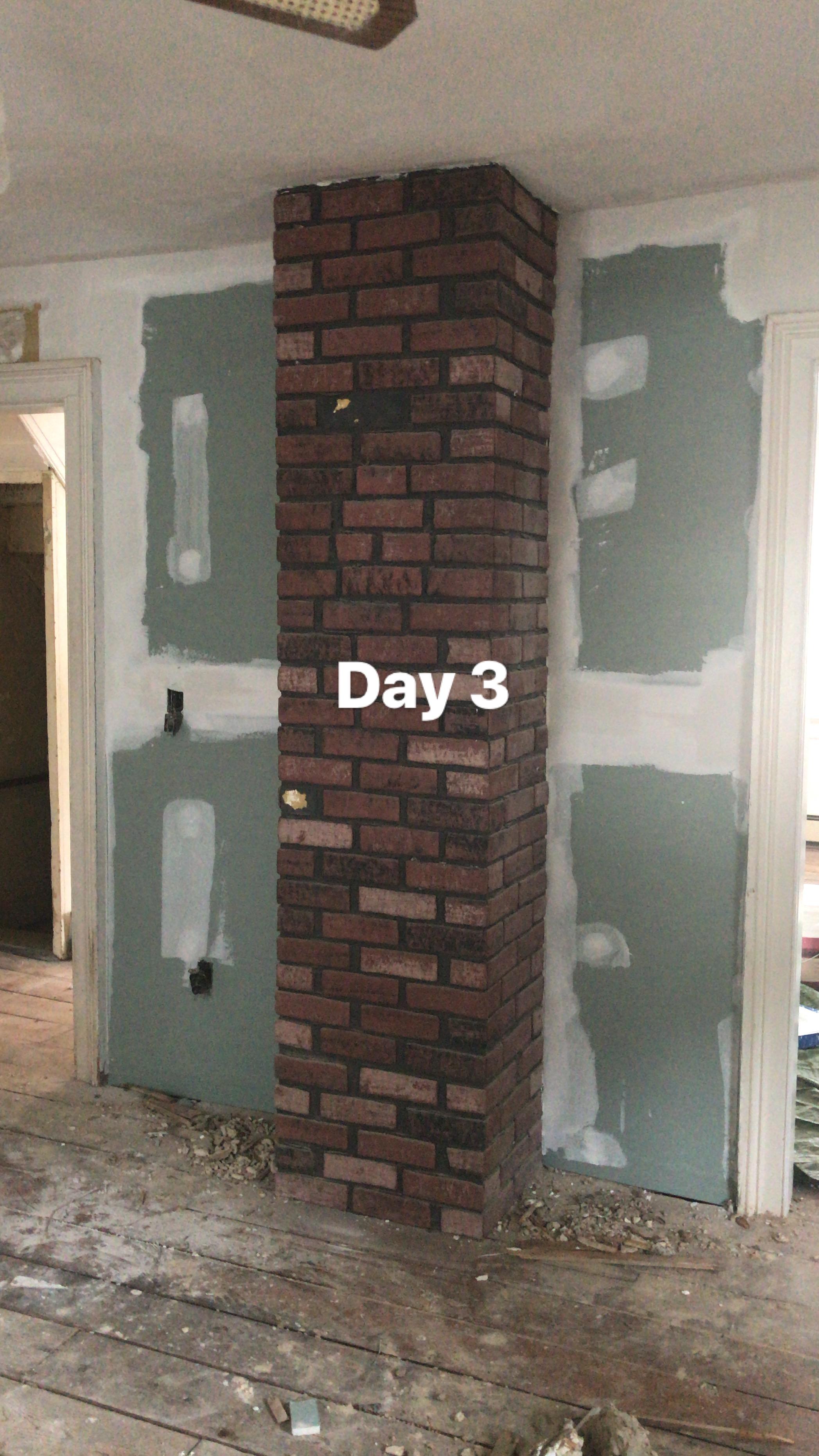 brick sheetrock.JPG