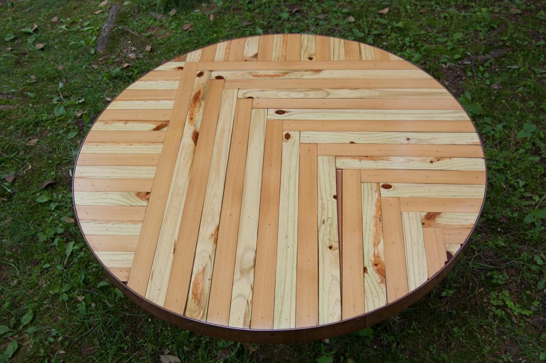 copper table top.jpg