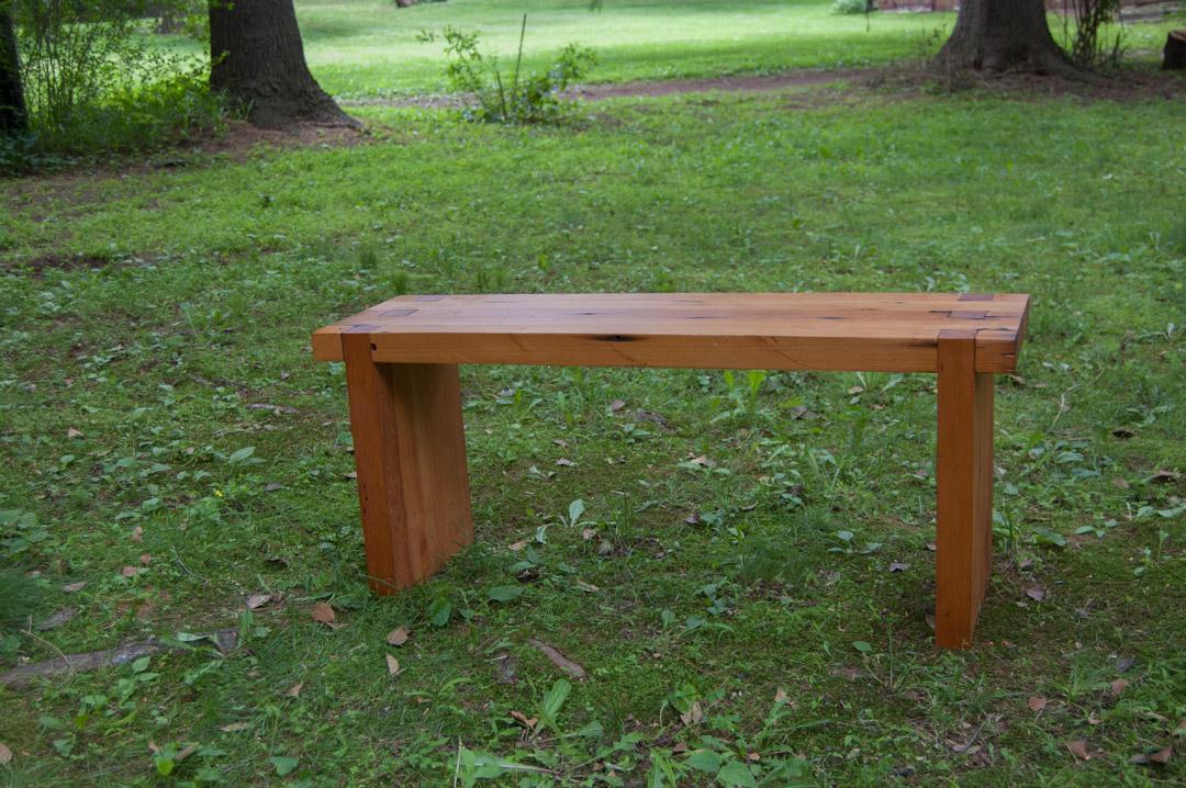 oak bench.jpg
