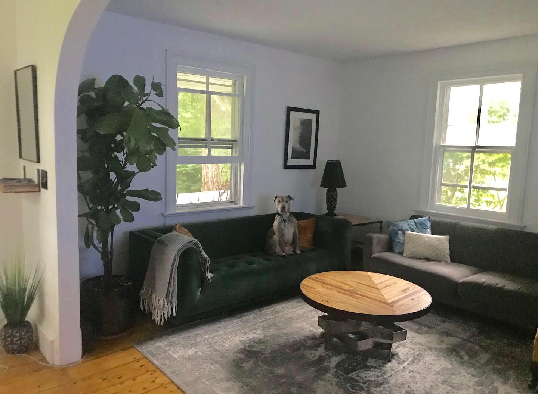 living room after aug 2019.JPG