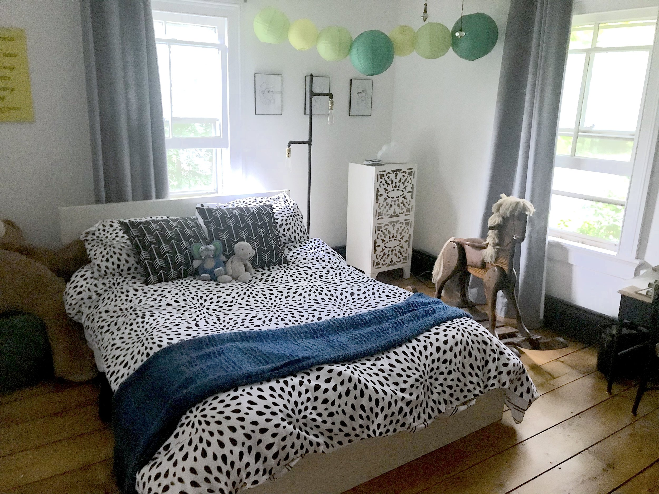 eive bedroom 1 after aug 2019.jpg