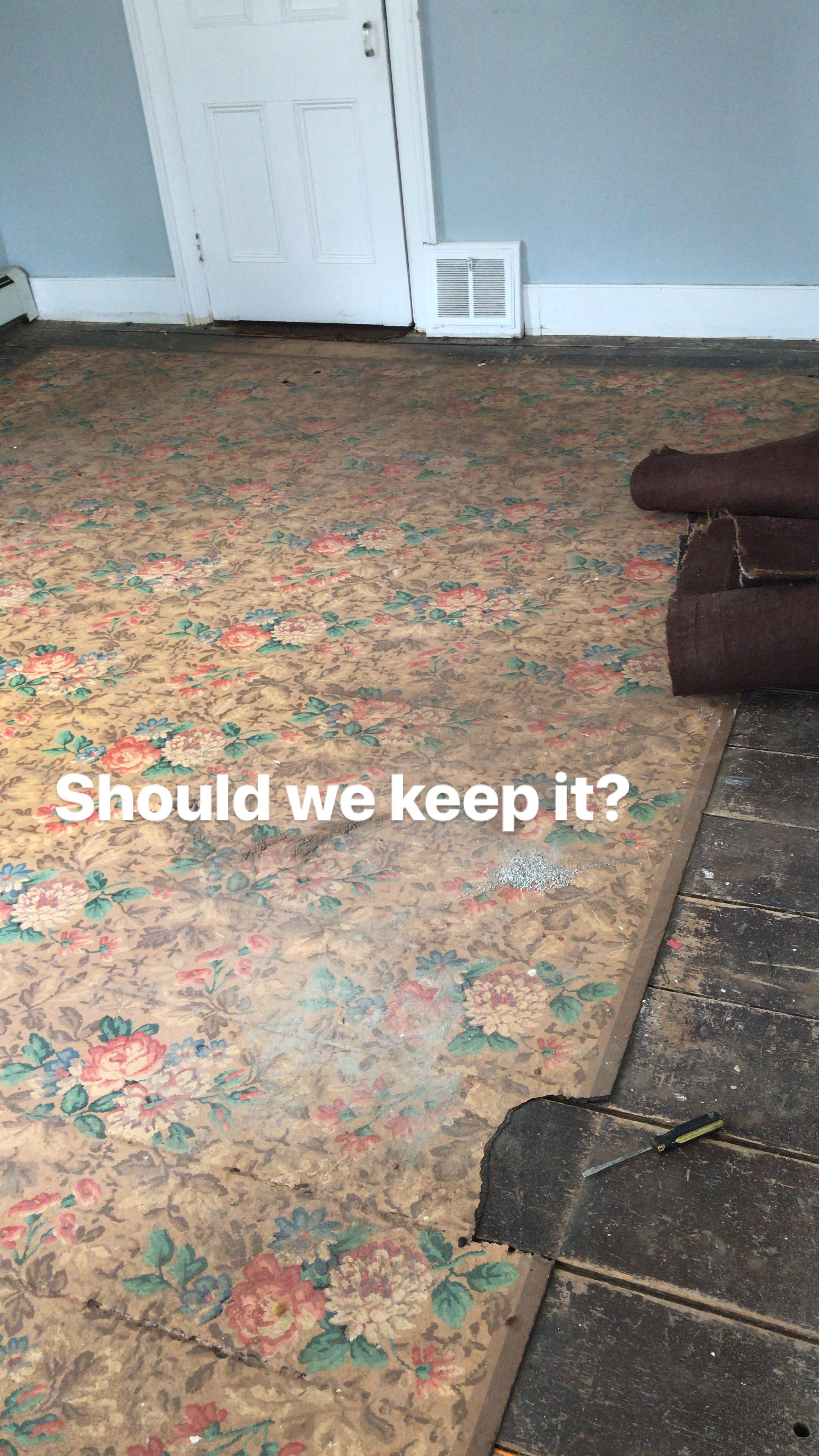 guest bed carpet layer.JPG