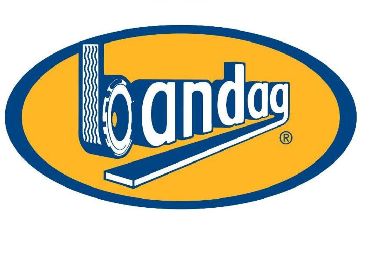 Bandag Logo.jpg