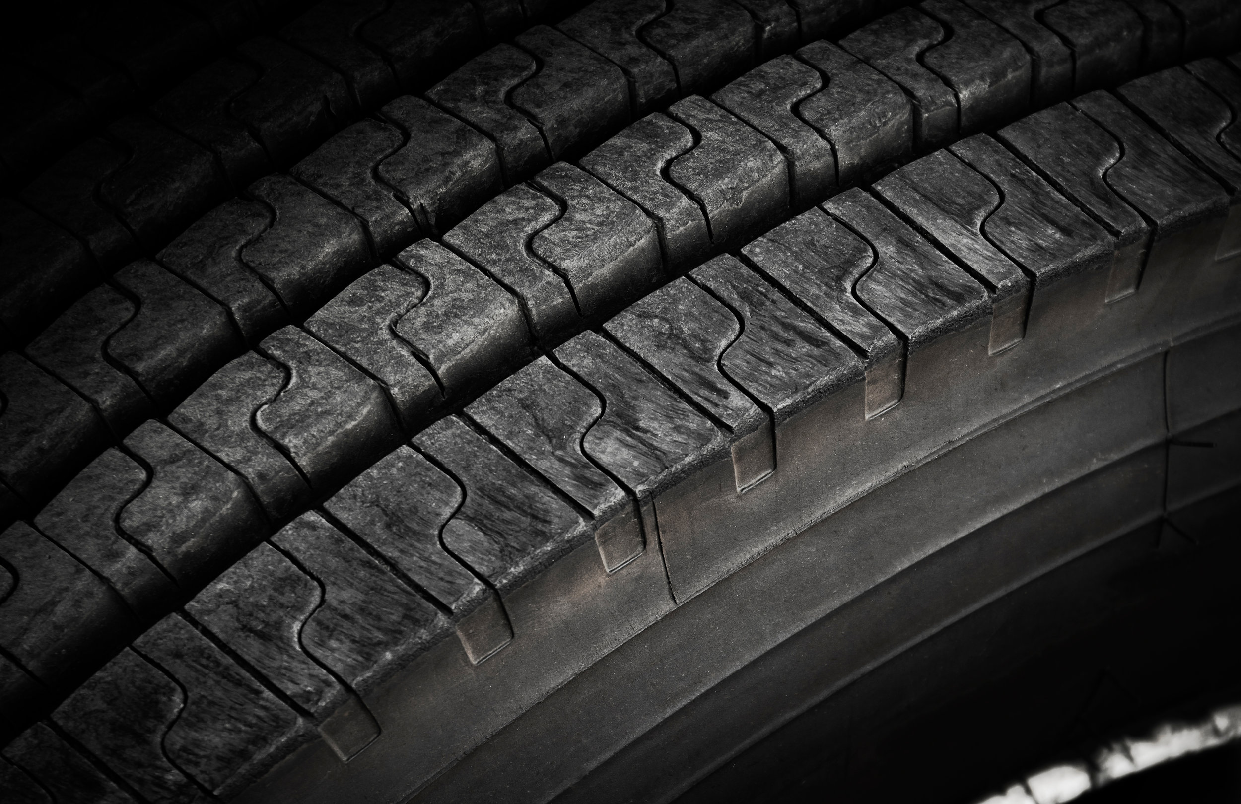 National Account Partnership - We partner with national accounts such as Bridgestone & Continental to streamline your tire service needs.