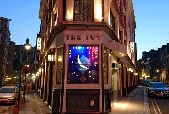 Ivy London 2.jpg