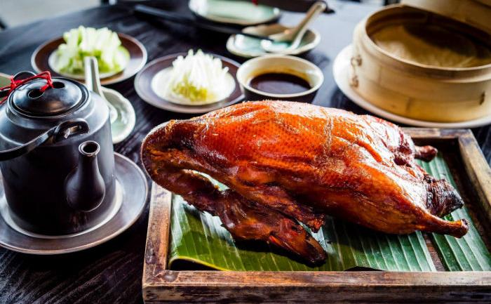Hutong London Restaurant 4.jpg