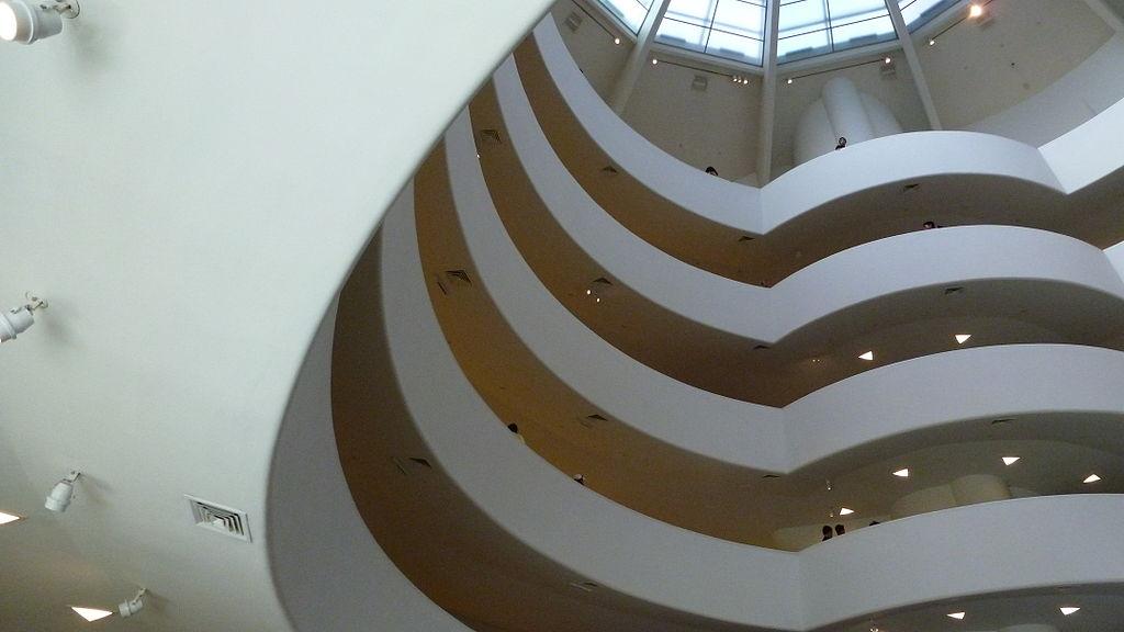 1024px-Solomon_R._Guggenheim_Museum_floor.JPG