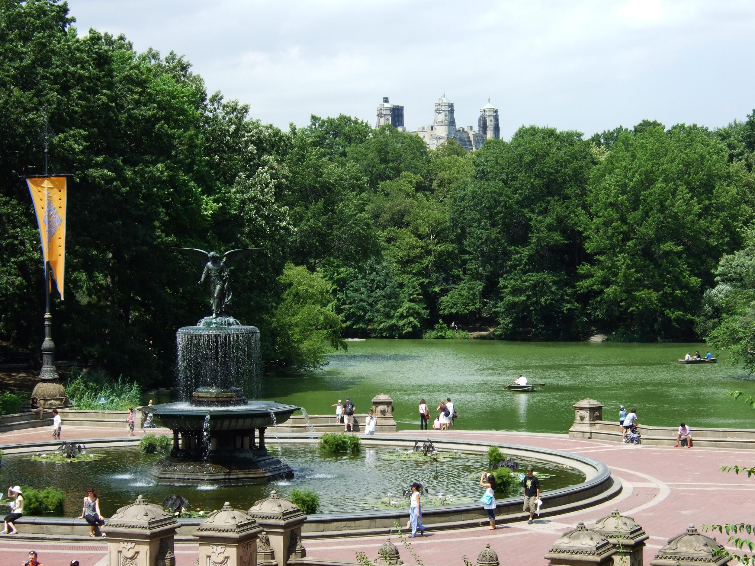 Central_Park_Nueva_York078.jpg
